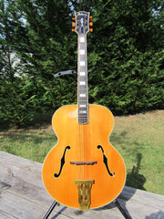 1939 Gibson L5N ......SOLD!!!!
