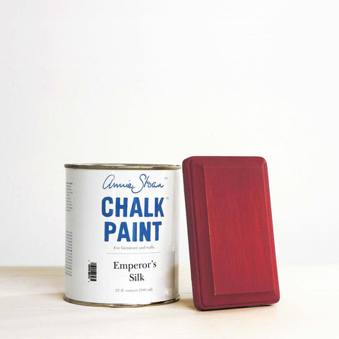 Emperor's Silk Chalk Paint™