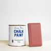 Scandinavian Pink Chalk Paint™
