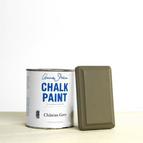Chateau Grey Chalk Paint™