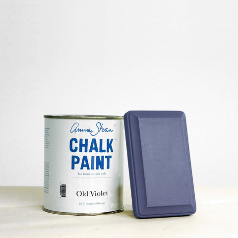 Old Violet Chalk Paint™