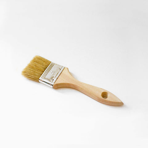"2"" Furniture Paint Brush"