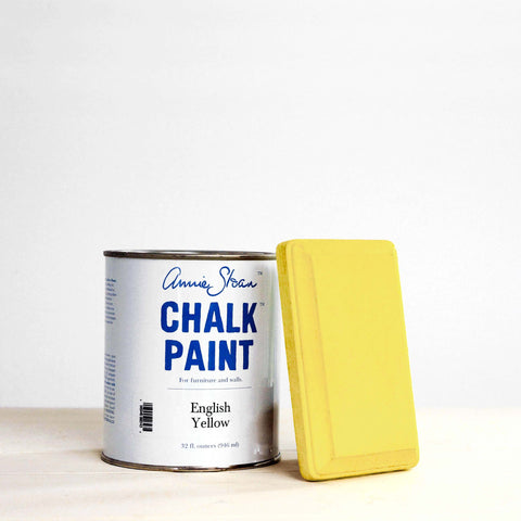 Chalk Paint By Annie Sloan The Melon Patch Home
