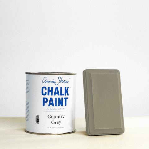 Country Grey Chalk Paint™