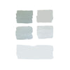 Duck Egg Blue Chalk Paint™