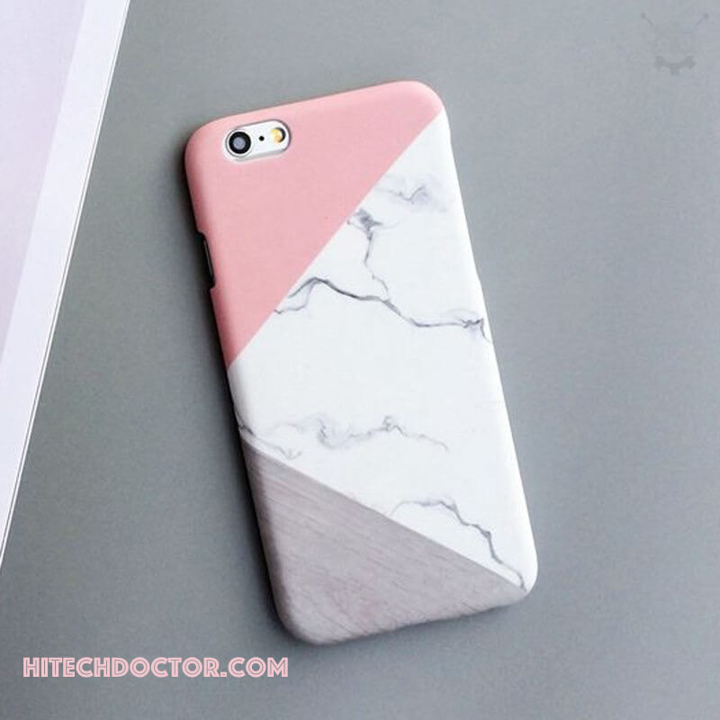 Θήκη iPhone 6-6S - HitechDoctor.com
