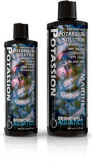 Brightwell - Potassion 500ml