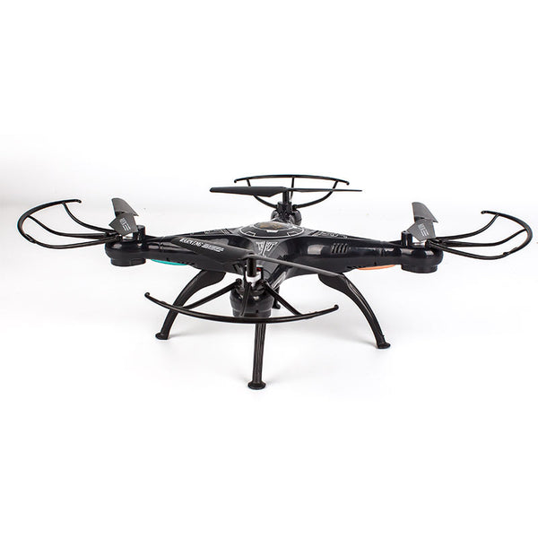 Wifi 4Axis X5C-1 Camera Drone