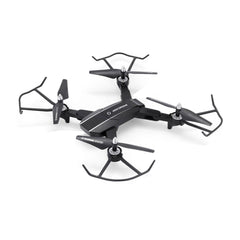 Drone Aircraft Technological Performance Sky Uav Four-Axis RC Stable Gimbal Outdoor