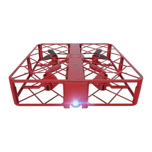 SG500 Mini RC Drone Wifi Remote Quadcopter with 720P HD Camera 4CH Altitude Hold Headless Mode Helicopter for Children