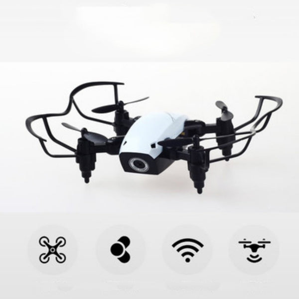 S9 S9W S9HW Foldable RC Mini Drone Pocket Drone Micro Drone RC Helicopter With HD Camera Altitude Hold Wifi FPV FSWB new
