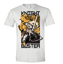 Load image into Gallery viewer, KnightBuster T-Shirt