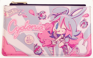 CYDONIA Pencil Case