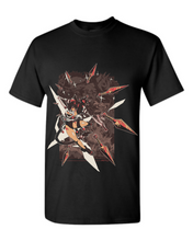 Load image into Gallery viewer, MIYU Shirt