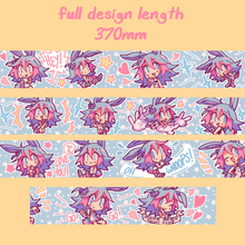 Load image into Gallery viewer, CYDONIA Washi Tape