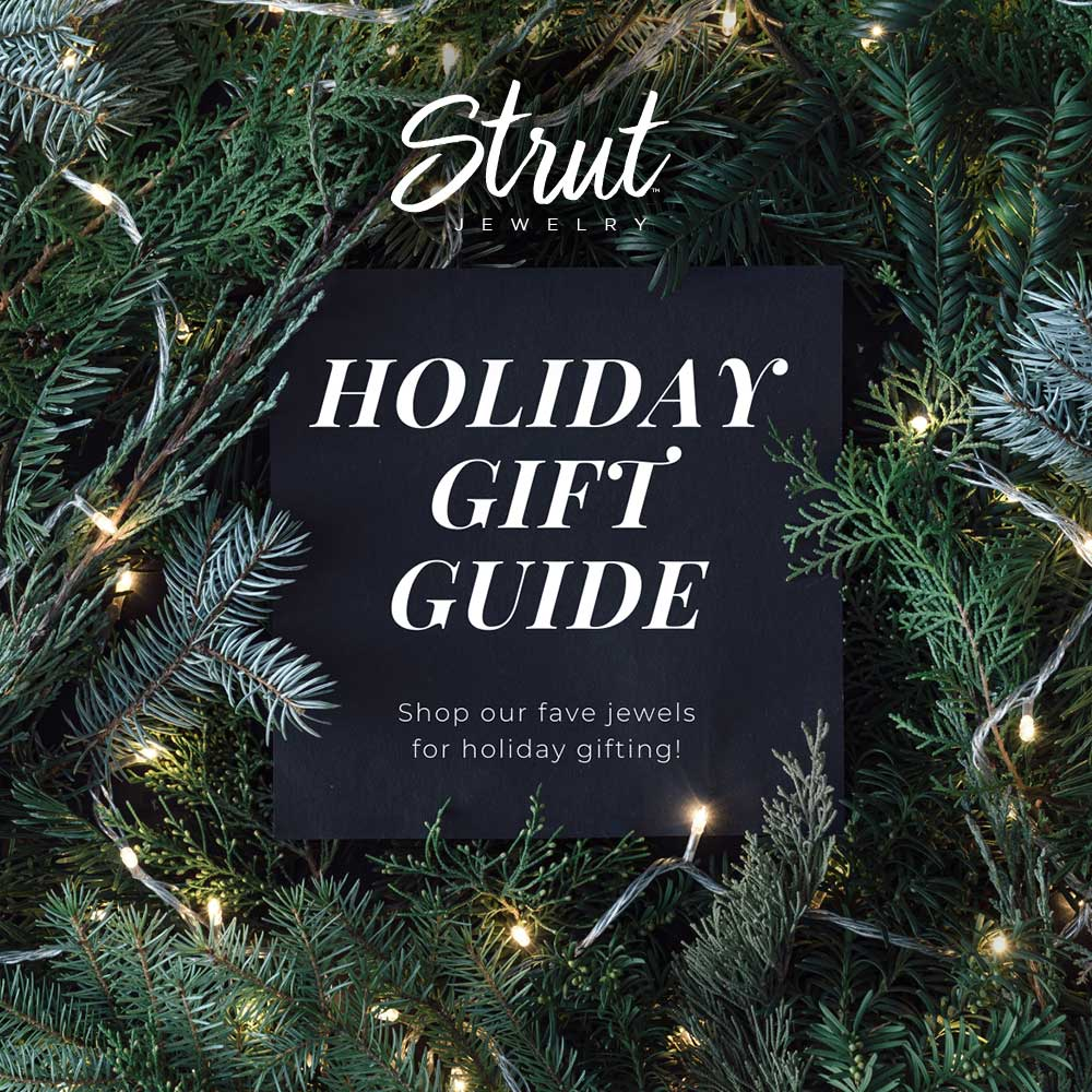 Our Holiday Gift Guide for Every Budget