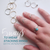 My Top 5 Ways to Wear Stacking Rings with Intention