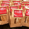 Why Is Zukkee Sourdough So Special?