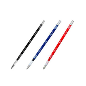 Zebra Sarasa Select Multi Pen Gel Refill - 0.3