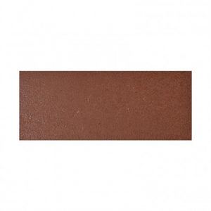 TSUKINEKO Versa Fine Claire Ink Pad - Acorn Brown (453) Quick-drying Oil-based Pigment Stamp Pad