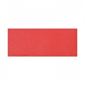 TSUKINEKO Versa Fine Claire Ink Pad - Charm Red Glamorous (201) Quick-drying Oil-based Pigment Stamp Pad