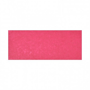 TSUKINEKO Versa Fine Claire Ink Pad - Charming Pink (801) Quick-drying Oil-based Pigment Stamp Pad