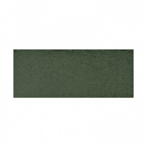 TSUKINEKO - Forest Rain (551) Quick-drying Oil-based Pigment Stamp Pad