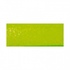 TSUKINEKO Versa Fine Claire Ink Pad - Green Verdant (502) Quick-drying Oil-based Pigment Stamp Pad