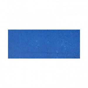 TSUKINEKO Versa Fine Claire Ink Pad - Paradise Blue (602) Quick-drying Oil-based Pigment Stamp Pad