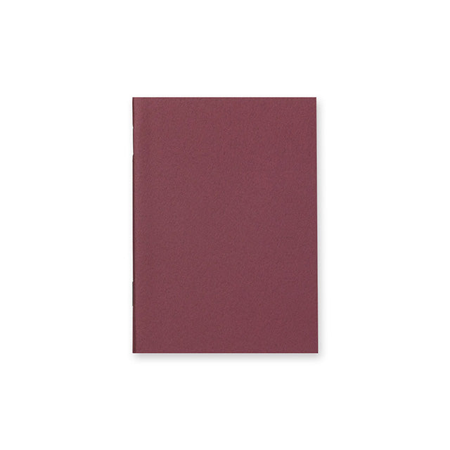 Traveler's Notebook Refill 003 - Passport Size - Blank