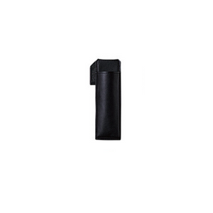 KingJim Pensam No.2001 Pen Holder - Black