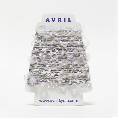 Avril Yarn Perakorn VP01055