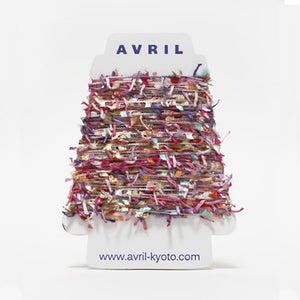 Avril Yarn Perakorn VP01070