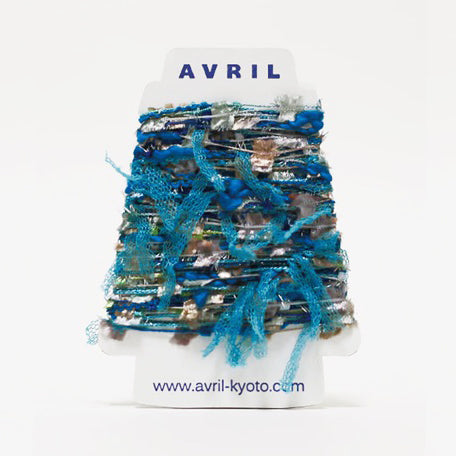 Avril Yarn Perakorn VP01081