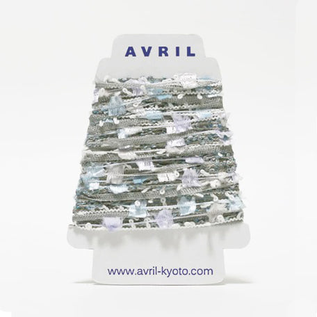 Avril Yarn Perakorn VP01083
