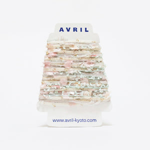 Avril Yarn Perakorn VP01107