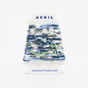 Avril Yarn Perakorn VP01108