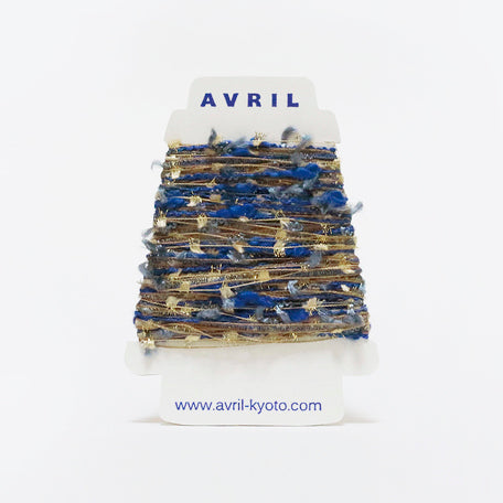 Avril Yarn Perakorn VP01114