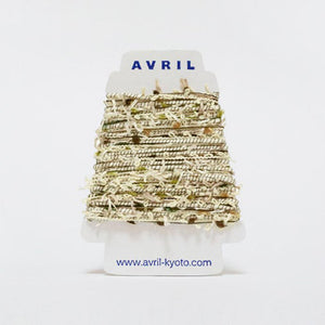 Avril Yarn Perakorn VP01115