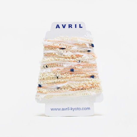 Avril Yarn Perakorn VP01121