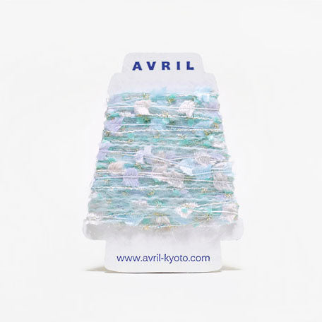 Avril Yarn Perakorn VP01126