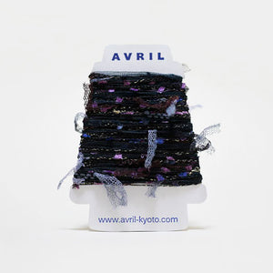 Avril Yarn Perakorn VP01127