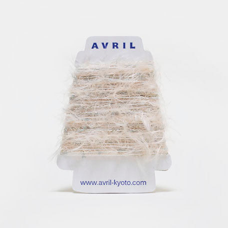 Avril Yarn Perakorn VP01128