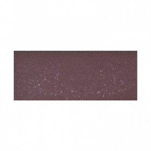 TSUKINEKO Versa Fine Claire Ink Pad - Wine Monarch (152) Quick-drying Oil-based Pigment Stamp Pad