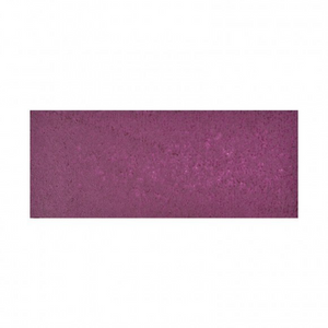 TSUKINEKO Versa Fine Claire Ink Pad - Purple Delight (101) Quick-drying Oil-based Pigment Stamp Pad