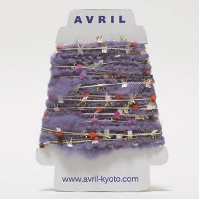 Avril Yarn Perakorn VP01030