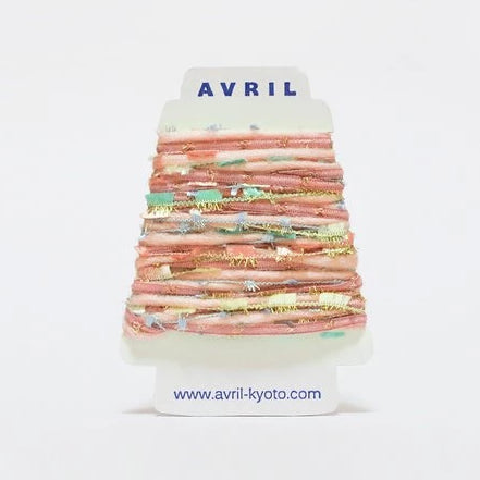 Avril Yarn Perakorn VP01110