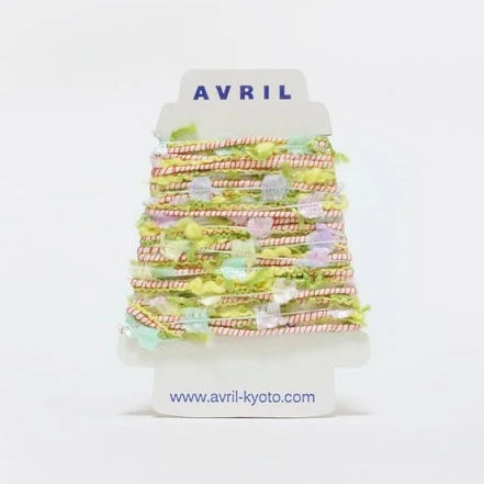 Avril Yarn Perakorn VP01120