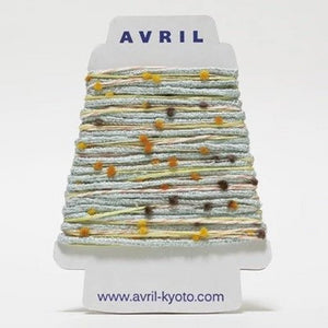 Avril Yarn Perakorn VP01100