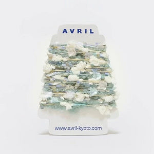 Avril Yarn Perakorn VP01112